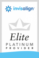 Certification Elite Platinum Provider Orthodontie 31