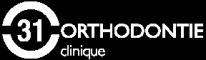 Orthodontie 31